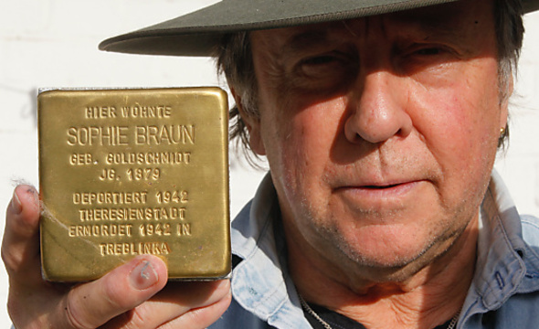 http://www.stolpersteinezutphen.nl/sites/stolpersteinezutphen.nl/files_stolpersteine/phpThumb_generated_thumbnail.jpeg